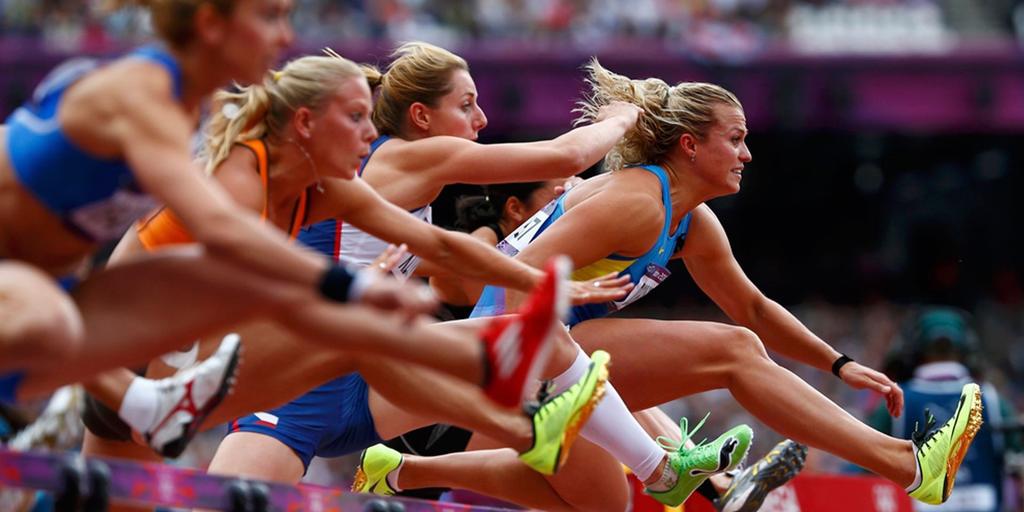Как продвинуть в ВК проект спортивной тематики?