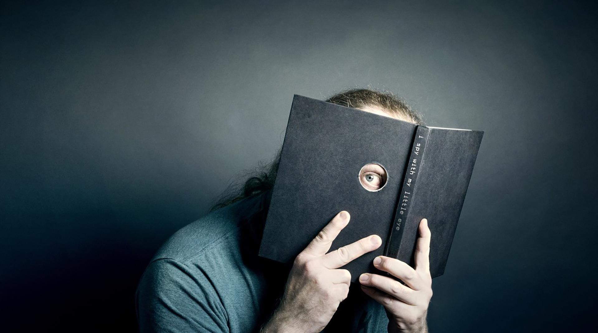 Самиздат и самопиар: как распродать весь тираж книги, изданной самостоятельно