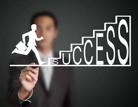 Какими качествами должен обладать успешный предприниматель?