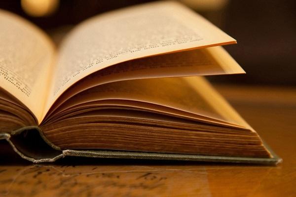 Как написать рецензию на книгу: разбираемся на примерах