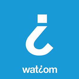 Watcom Group