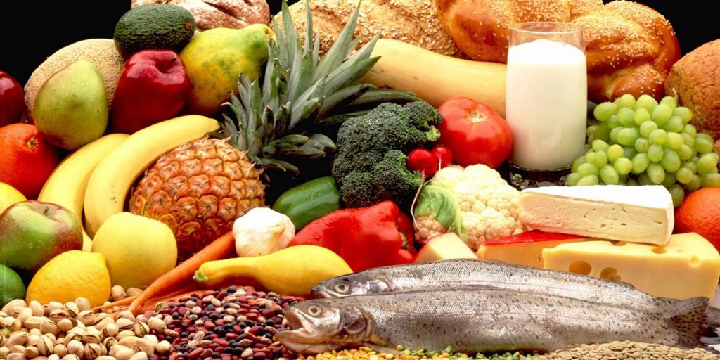 Особенности продвижения интернет-магазина здорового питания