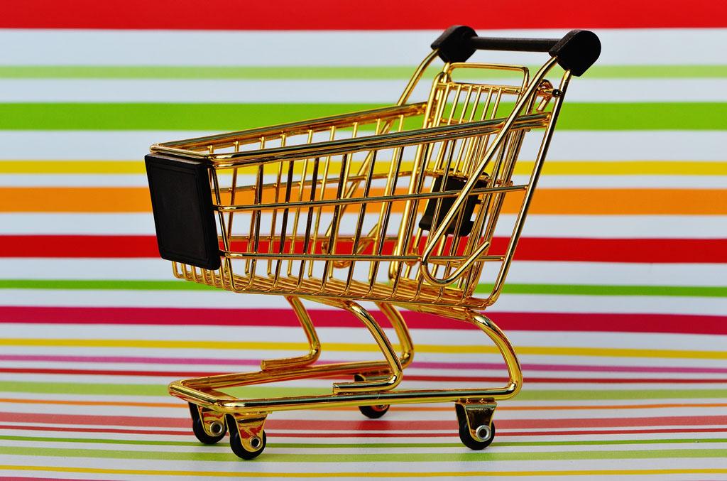 Сервисы покупок по подписке. Механики успеха американских проектов