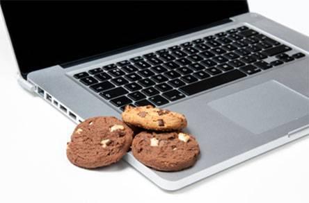 Как подготовиться к будущему без cookie