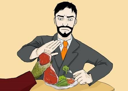 Поменьше мяса: когда сплошные факты и забота о читателе не работают?