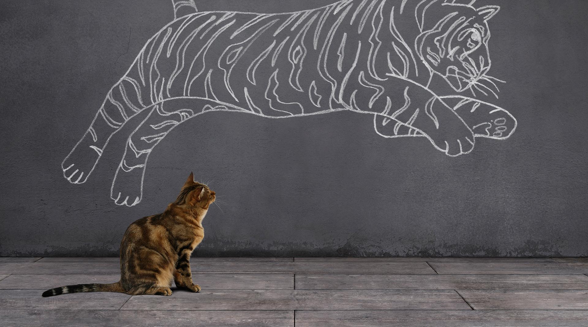 Как увеличить конверсию рекламных кампаний: боремся с низким CTR и отказами
