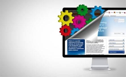 Как создать сайт самостоятельно: руководство по WordPress для малого бизнеса