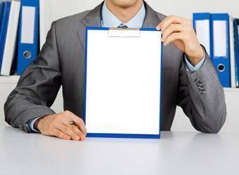 Что такое белая книга (white paper) и почему они нужны вашему бизнесу