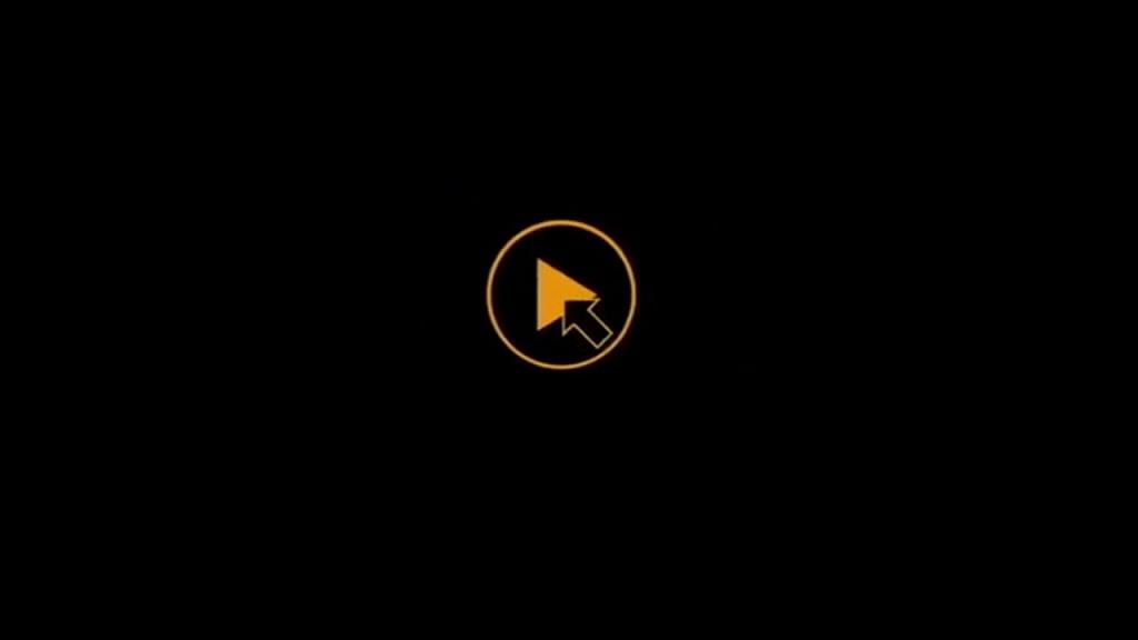 Откровенные видео ради экологии, забастовки в Tik Tok и обновление ИКС: digital-итоги минувшей недели