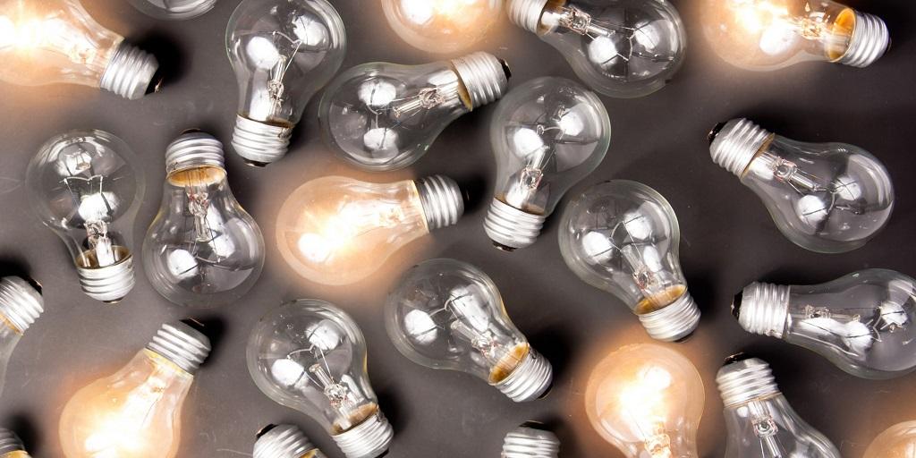 137 универсальных идей для корпоративного блога: пожизненный контент-план