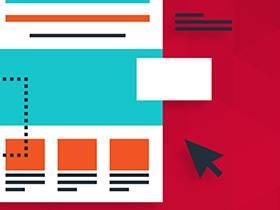E-book: «Создание лендинга от А до Я. Подробнейшее руководство с примерами»