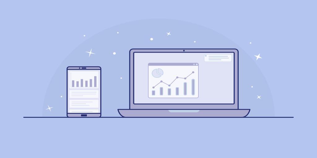Гайд по AppSheet: создаем мобильную CRM для работы с Excel