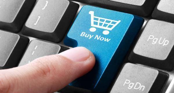Mobile в E-commerce: 30 диаграмм, графиков и таблиц, которые заинтересуют каждого маркетолога
