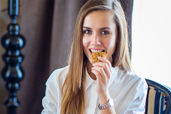 Интервью с Татьяной Рыбаковой: Как похудеть на 55 кг и стать успешным YouTube-блогером