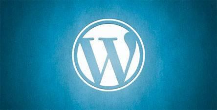 10 бесплатных плагинов Wordpress, которые ускорят ваше продвижение в интернете