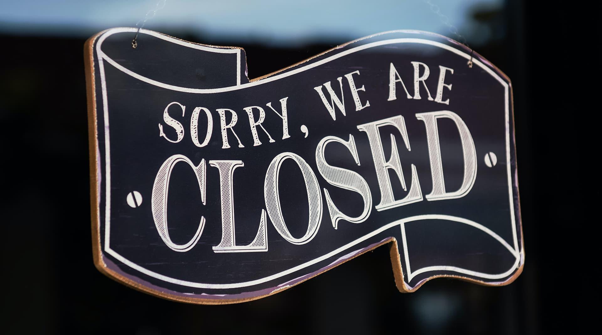Заблокировали «Яндекс.Дзен»: причины, способы разблокировки, последствия – авторский кейс