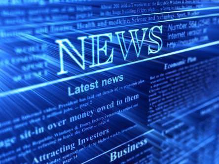 Курирование контента: 6 способов повысить ценность чужих публикаций и собственный авторитет