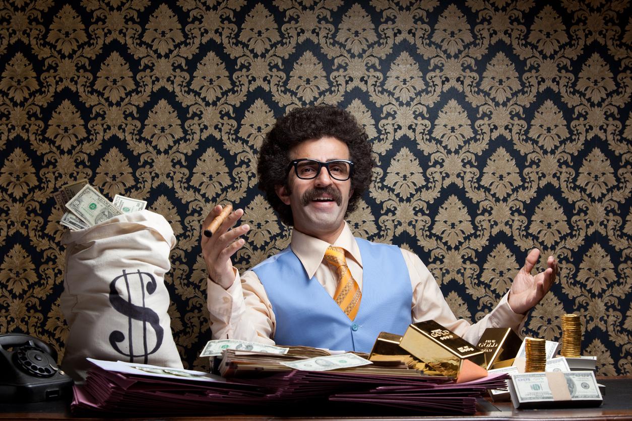 Личная история: как живет и работает копирайтер с доходом в 150 000 рублей
