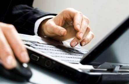 Роль редактора в реализации контент-маркетинговой стратегии. Часть 2. Как редактировать тексты