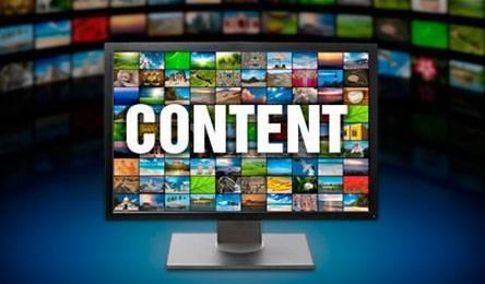 Жизнь контент-маркетолога в картинках