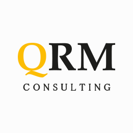 QRM Consulting