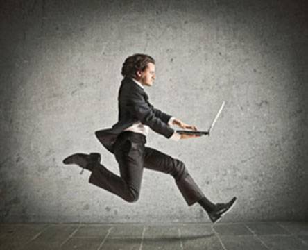 Как повысить эффективность работы веб-редакции корпоративного сайта
