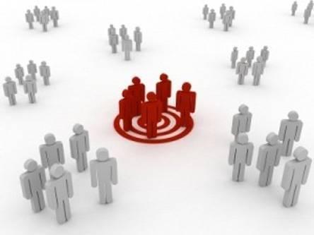 Почему важно шире смотреть на свою целевую аудиторию?