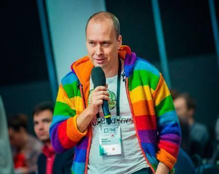 Роман Морозов aka Userator: «ложных» срабатываний фильтра «Яндекса» с декабря прошлого года нет