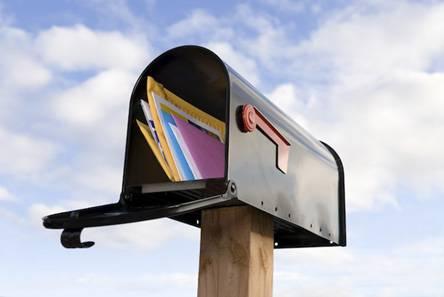 Email-маркетинг: 9 хаков, которые гарантированно повышают отклик аудитории