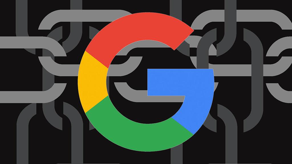 Вред или польза: Google начнет учитывать nofollow-ссылки при ранжировании
