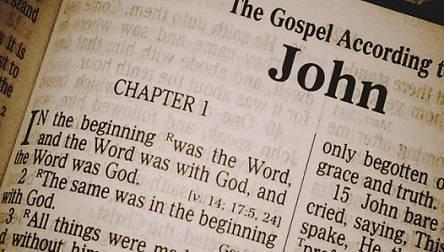 Контент-маркетинг от Матфея: чему маркетолога учит Библия?
