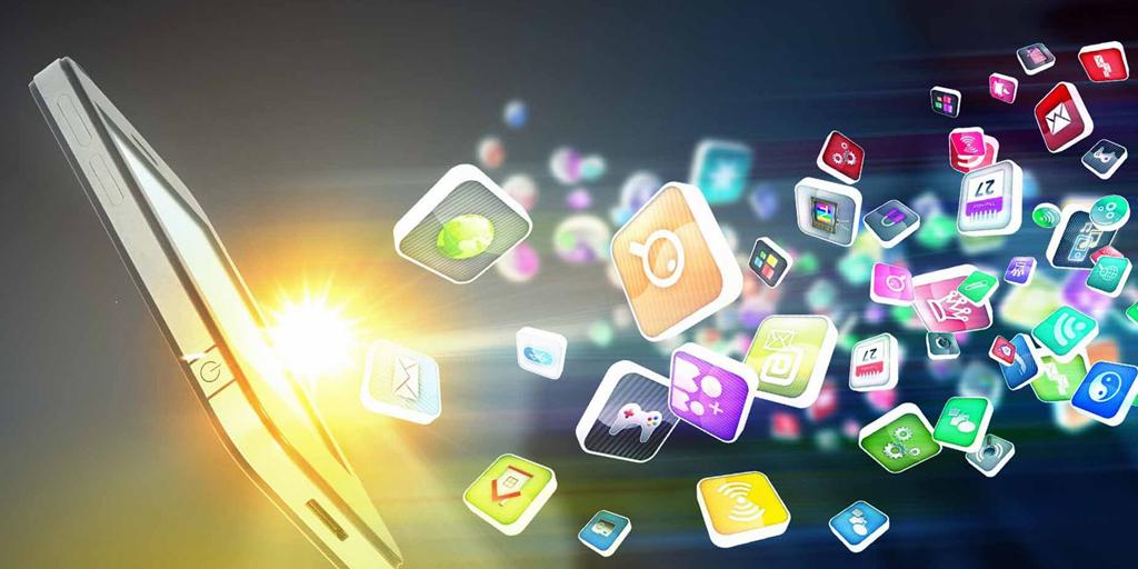 58 бесплатных мобильных приложений: must have для интернет-маркетологов