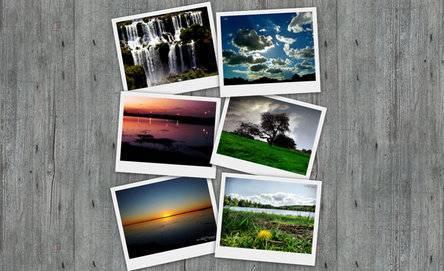 Какие типы изображений повышают эффективность контента и где их взять