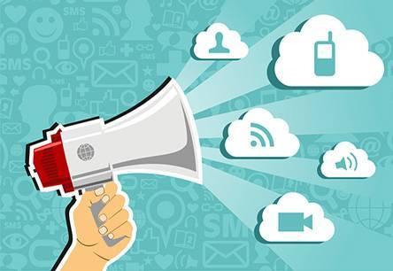 9 эффективных способов продвижения контента