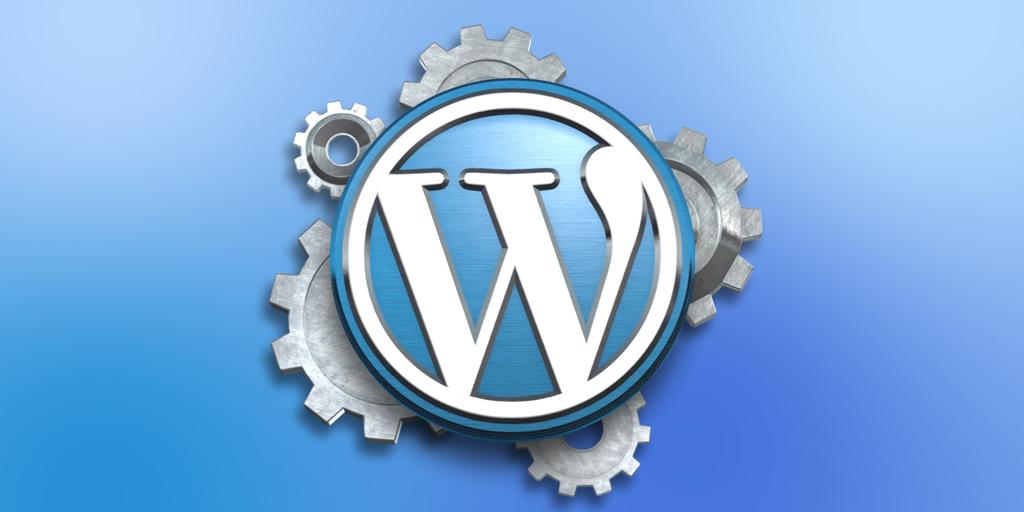 Как оформлять лонгриды на сайтах под управлением CMS WordPress: подборка инструментов