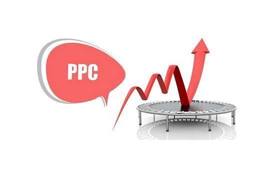 Как не попасть в ловушку PPC-метрик