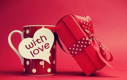 Маркетинговые идеи на День святого Валентина