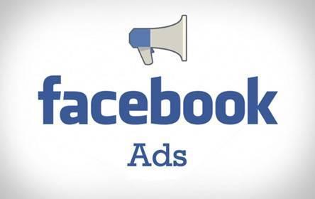 15 причин инвестировать в рекламу на Facebook вместо AdWords и «Яндекс.Директ»