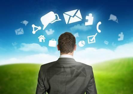 11 способов расширить базу подписчиков без ущерба для пользовательского опыта