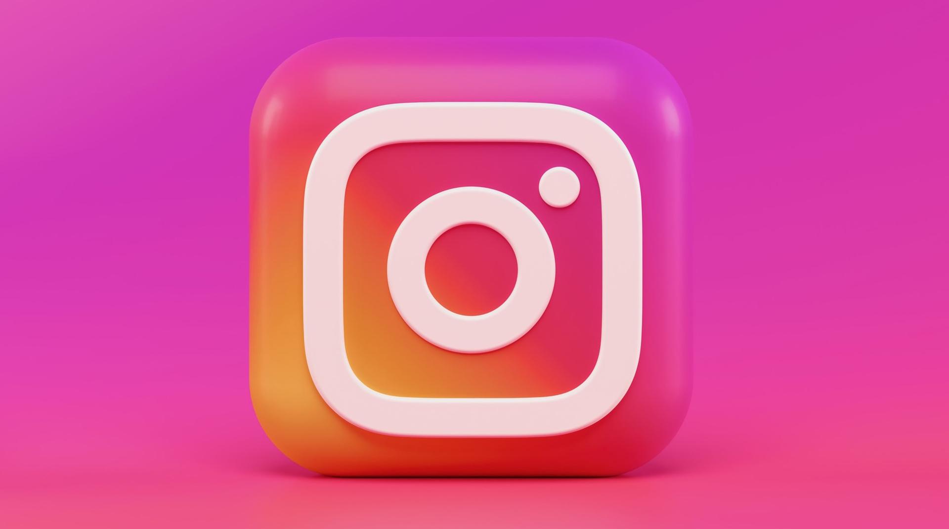 Примите участие в исследовании TexTerra «Что и как вы покупаете в Instagram»