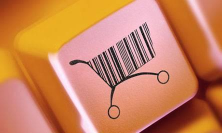 Как социальные сети влияют на продажи