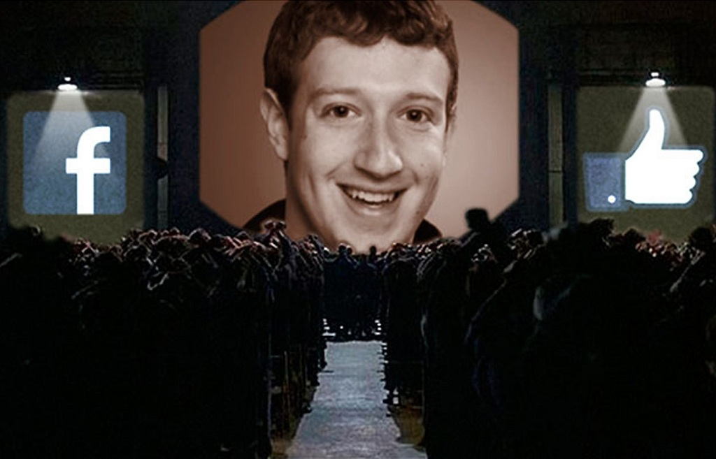 Facebook запускает функцию «очистить мою историю от слежки». Но в этом есть неприметный подвох