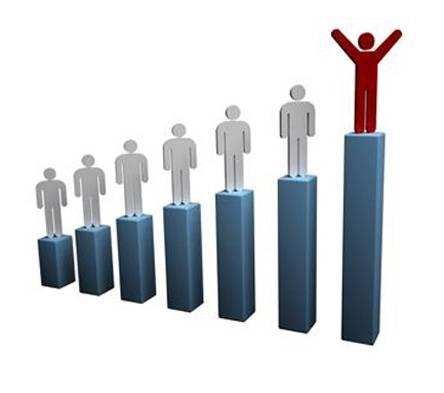 Почему продвижение по позициям все еще востребовано клиентами?