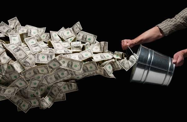 Продвижение сайта: как получить желаемые результаты и не слить бюджет в трубу