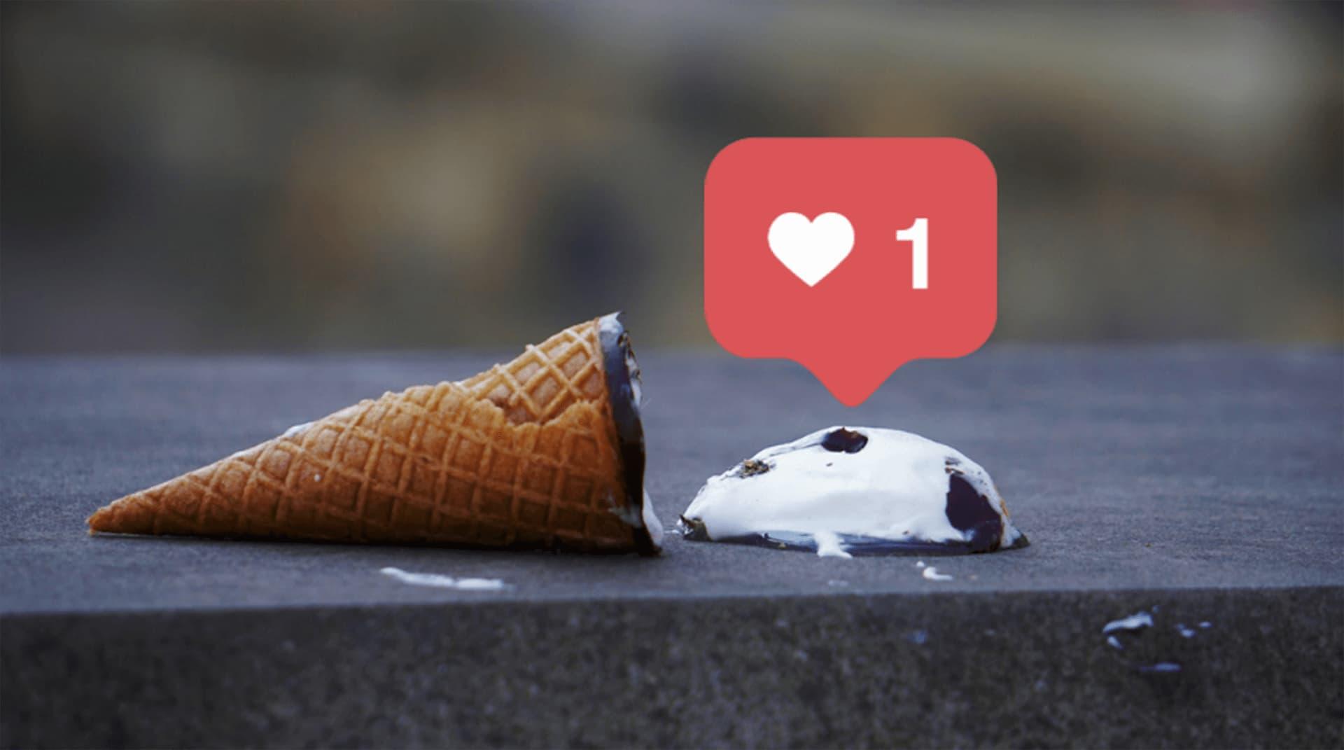 Как правильно оформить профиль в Instagram: 10 распространенных ошибок новичков