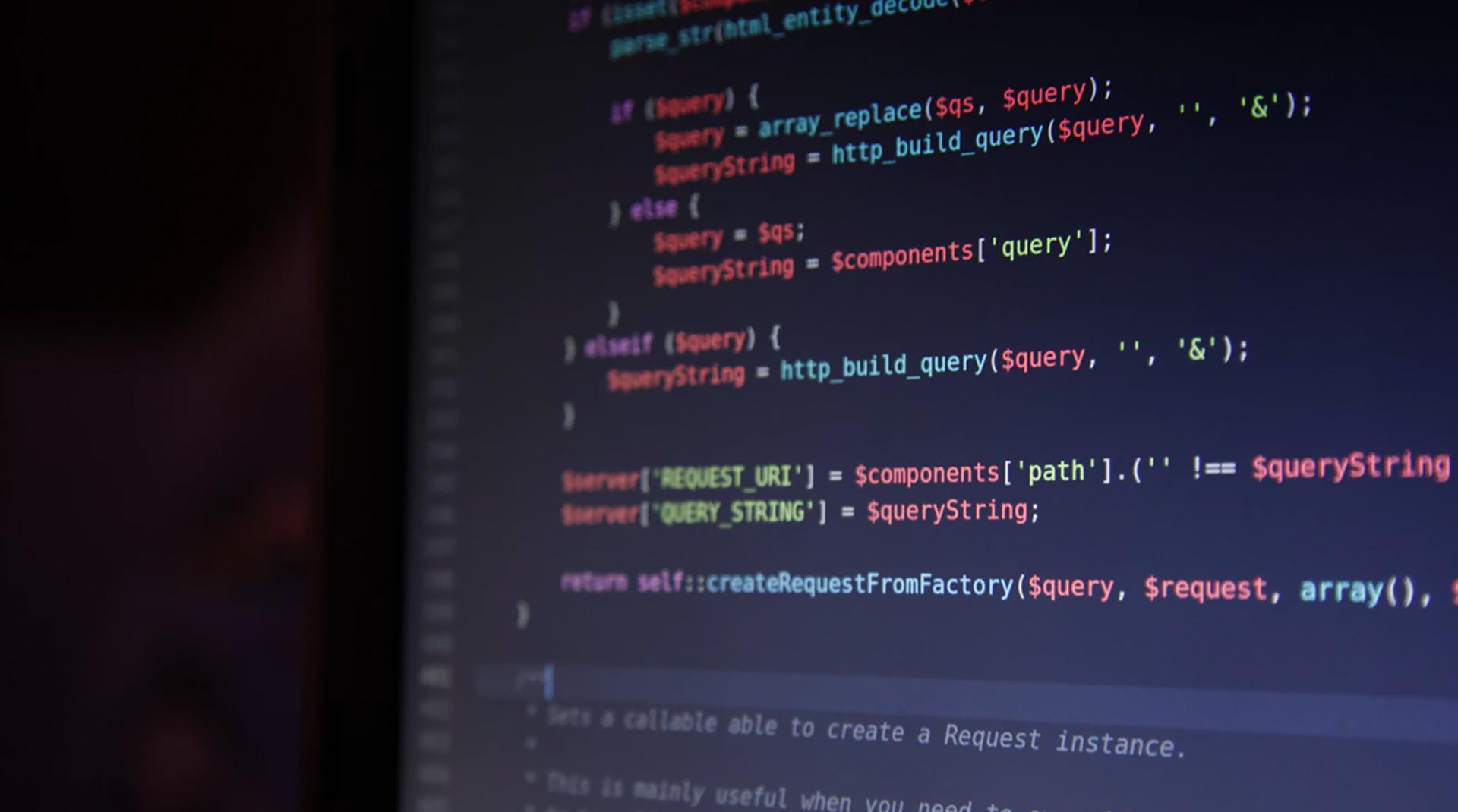 Как файл htaccess может улучшить ваш сайт: топ-10 лайфхаков для начинающего вебмастера