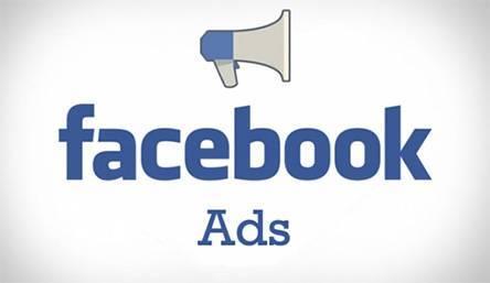 Как использовать рекламу в Facebook