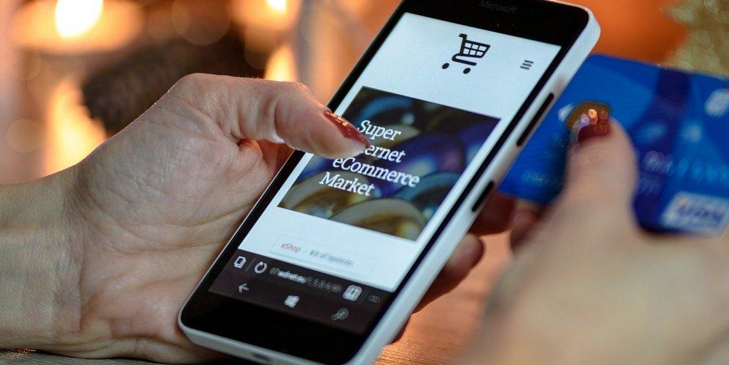 18 технологических трендов для интернет-магазинов