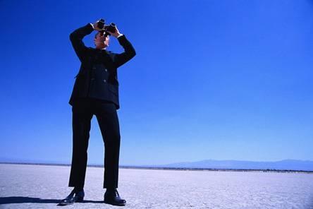Заметки на полях: прогнозы развития поискового маркетинга