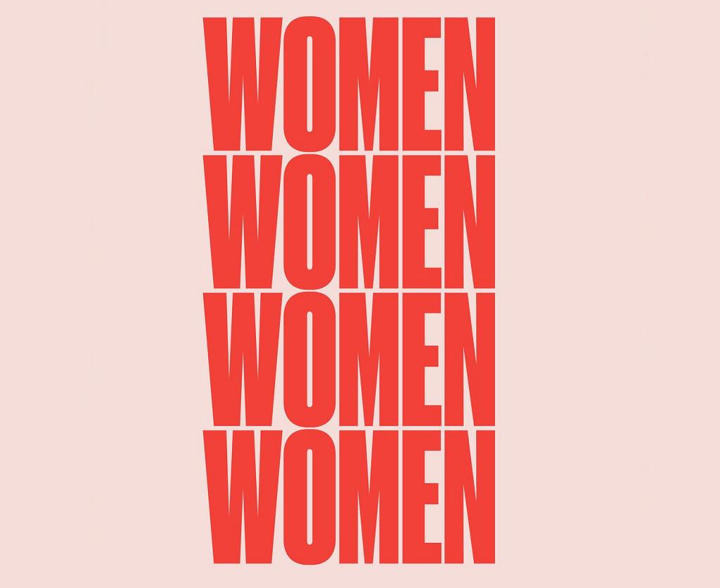 Кормящие мамы, феминистки и андрогины: новая реклама Adidas пытается угодить абсолютно всем женщинам